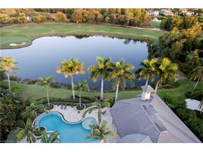 Naples Real Estate - MLS#216068009 Photo 49