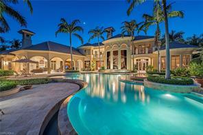Naples Real Estate - MLS#216068009 Photo 1