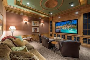 Naples Real Estate - MLS#216068009 Photo 6