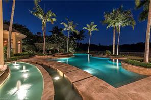 Naples Real Estate - MLS#216068009 Photo 19
