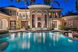 Naples Real Estate - MLS#216068009 Photo 20