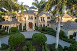 Naples Real Estate - MLS#216068009 Photo 17