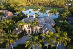 Naples Real Estate - MLS#216068009 Photo 15