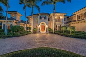 Naples Real Estate - MLS#216068009 Primary Photo