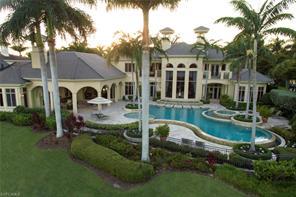 Naples Real Estate - MLS#216068009 Photo 16