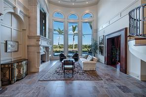 Naples Real Estate - MLS#216068009 Photo 3