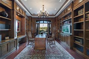 Naples Real Estate - MLS#216068009 Photo 7