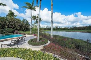 Naples Real Estate - MLS#216068009 Photo 14
