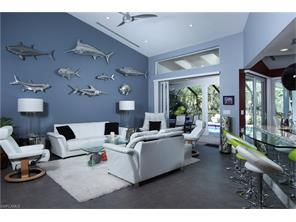 Naples Real Estate - MLS#216072509 Photo 1