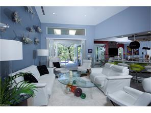 Naples Real Estate - MLS#216072509 Photo 3