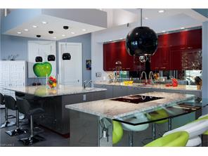 Naples Real Estate - MLS#216072509 Photo 7