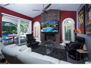 Naples Real Estate - MLS#216072509 Photo 11