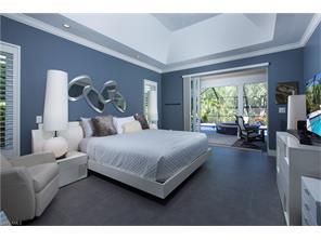 Naples Real Estate - MLS#216072509 Photo 12