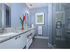 Naples Real Estate - MLS#216072509 Photo 23