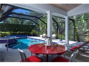 Naples Real Estate - MLS#216072509 Photo 4