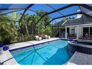 Naples Real Estate - MLS#216072509 Photo 24