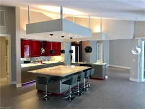 Naples Real Estate - MLS#216072509 Photo 6