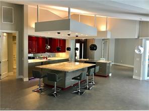 Naples Real Estate - MLS#216072509 Photo 9