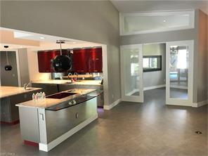 Naples Real Estate - MLS#216072509 Photo 13