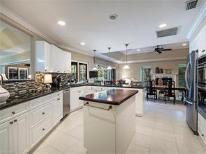 Naples Real Estate - MLS#217006809 Photo 3