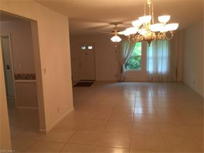 Naples Real Estate - MLS#217008409 Photo 4