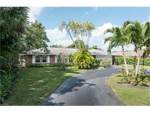 Naples Real Estate - MLS#217008409 Photo 1