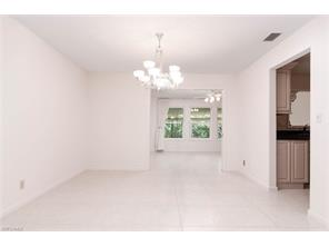 Naples Real Estate - MLS#217008409 Photo 2