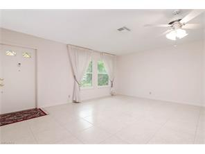 Naples Real Estate - MLS#217008409 Photo 5