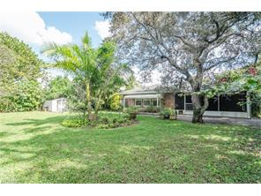 Naples Real Estate - MLS#217008409 Photo 20
