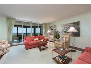 Naples Real Estate - MLS#217021409 Photo 1