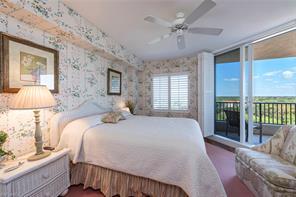 Naples Real Estate - MLS#217021409 Photo 6