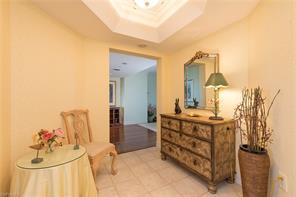 Naples Real Estate - MLS#217021409 Photo 8