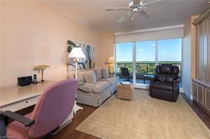 Naples Real Estate - MLS#217021409 Photo 9