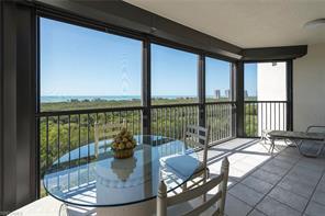 Naples Real Estate - MLS#217021409 Photo 10