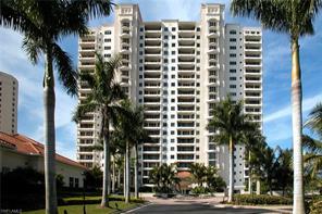 Naples Real Estate - MLS#217021409 Photo 12