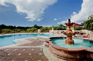 Naples Real Estate - MLS#217021409 Photo 13