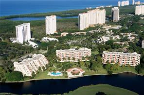 Naples Real Estate - MLS#217021409 Photo 14