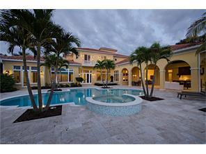 Naples Real Estate - MLS#217024709 Primary Photo