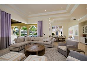 Naples Real Estate - MLS#217024709 Photo 9