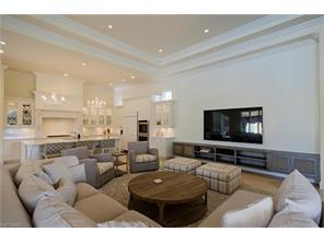 Naples Real Estate - MLS#217024709 Photo 12