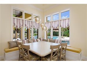 Naples Real Estate - MLS#217024709 Photo 17