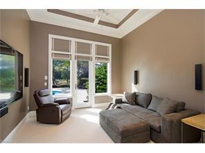 Naples Real Estate - MLS#217024709 Photo 22
