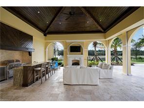 Naples Real Estate - MLS#217024709 Photo 26