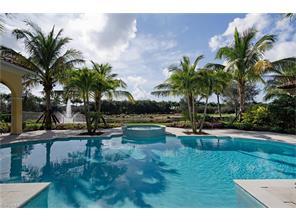 Naples Real Estate - MLS#217024709 Photo 1