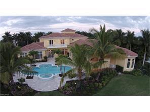 Naples Real Estate - MLS#217024709 Photo 30