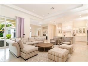 Naples Real Estate - MLS#217024709 Photo 7