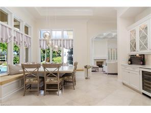 Naples Real Estate - MLS#217024709 Photo 8