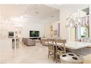 Naples Real Estate - MLS#217024709 Photo 11