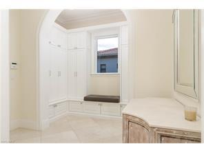 Naples Real Estate - MLS#217024709 Photo 13