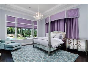 Naples Real Estate - MLS#217024709 Photo 16